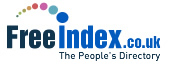 CLICK HERE TO VISIT FREE INDEX DIRECTORY
